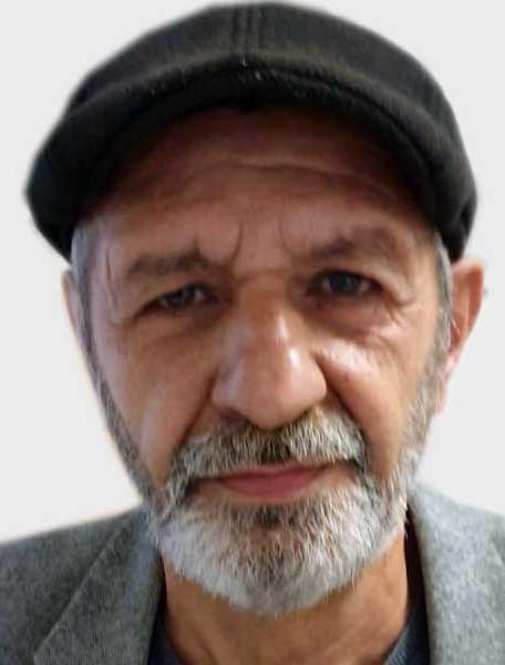 Kemal Emekli