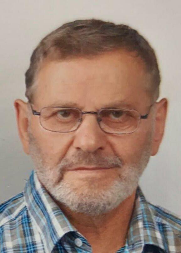Aziz Ökmen