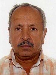 Abdulkadir Orhan