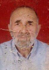 Ahmet Calık