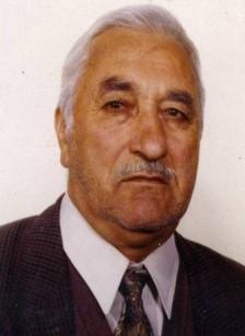 Aliaddin Kamacı