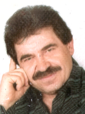 Ali Çil