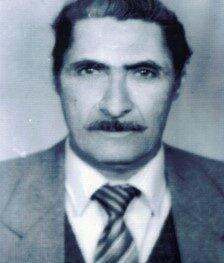 Bayram Gül