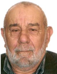 Cevat Kiren