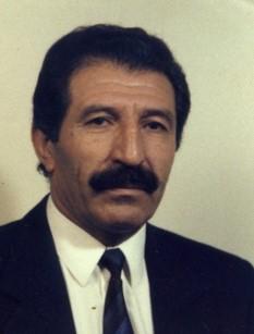 Hasan Büyük