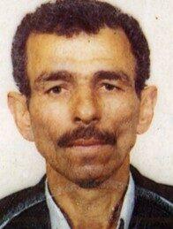 Hasan Uslu