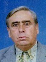 Hüseyin Karaca