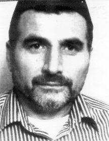 Mehmet Ablak