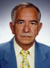 Yusuf Bay